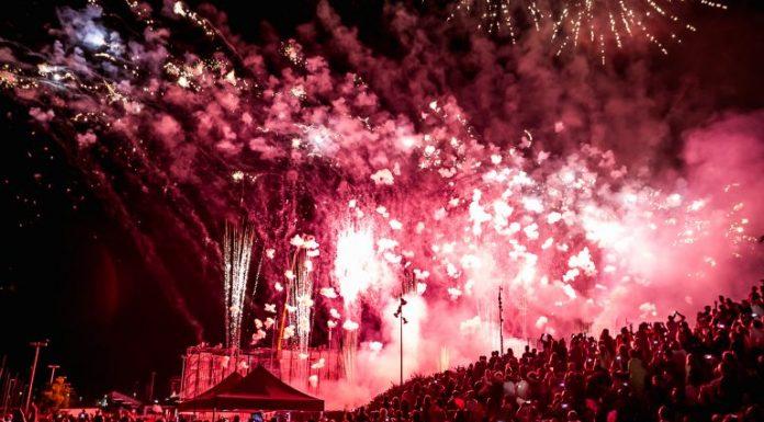 Valencia vibrará este fin de semana con un renovado Festival Dia de la Dona online