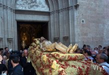 procesió