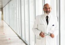 El mensaje de tranquilidad de un epidemiólogo a los vacunados de AstraZeneca