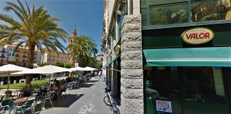 Cinco locales emblemáticos de Valencia para merendar chocolate con churros