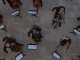 El Palau de la Música homenajea a José Iturbi en un nuevo vídeo