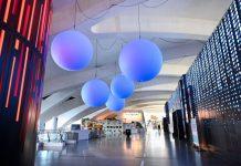 El arte sonoro llega al Museu de les Ciències con una perfomance de arte nunca vista en Valencia