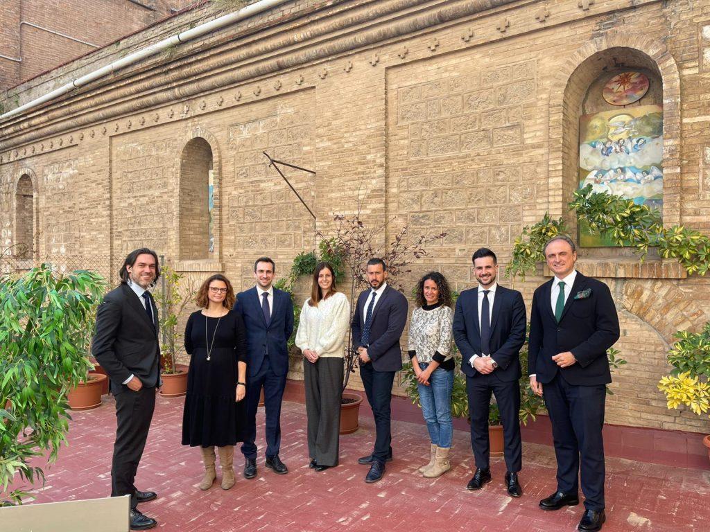 Reclama Hostelería, la salvación para el sector hostelero valenciano