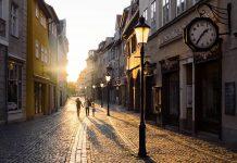 CAMBIO DE HORA | ¿Cuándo se cambia al horario de verano?