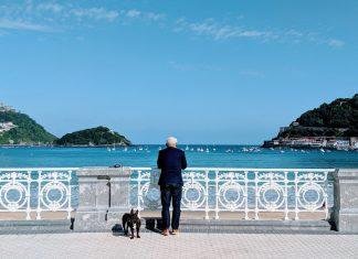 Dos playas españolas entre las 25 más bonitas del mundo