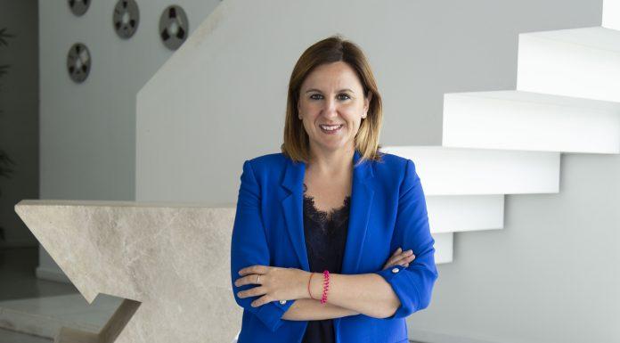 """Mª José Català: """"Debemos apostar la igualdad en la educación"""""""