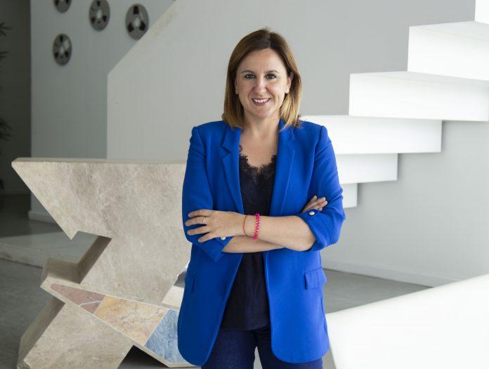 Mª José Català:
