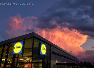 Listado y horarios de los supermercados abiertos en Semana Santa