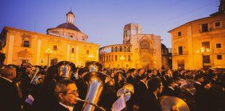 Una inyección de optimismo para las Sociedades Musicales que atraviesan su peor momento