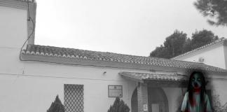 El albergue del terror se esconde en la provincia de Valencia