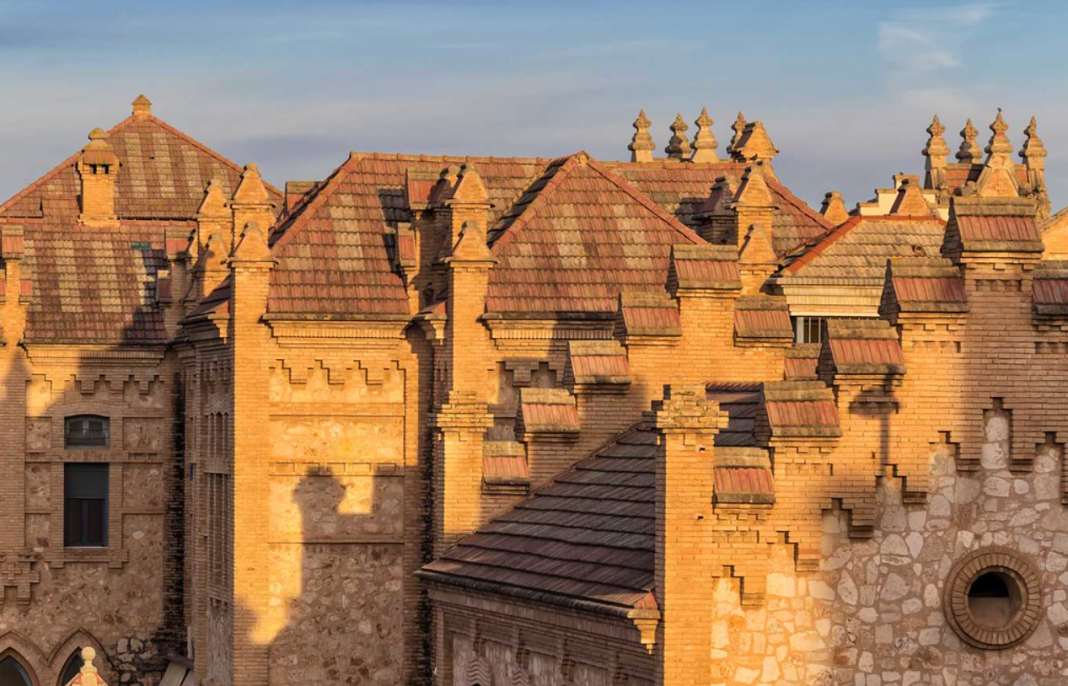 GALERÍA | 14 maravillas valencianas para descubrir en el Día Internacional de los Monumentos
