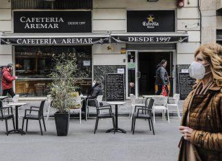 La Comunitat Valenciana estrena fase de desescalada: medidas que se mantienen y novedades introducidas