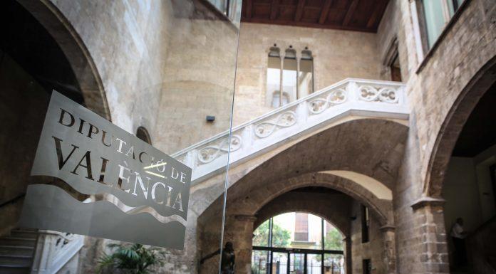 La Diputación busca reconocer la riqueza del valenciano