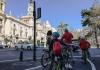 La Comunitat Valenciana en alerta: un valenciano se suicida cada día