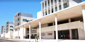 Ribera aumenta la inversión en investigación y tratamientos oncológicos