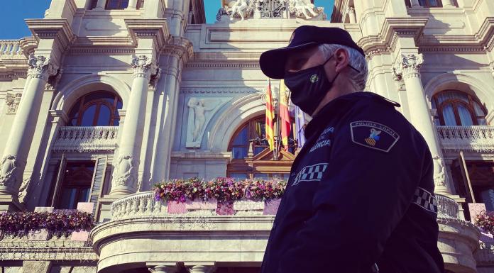 La mejor tecnología del mundo contra la pandemia es valenciana