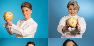 Los 8 nuevos restaurantes valencianos con Soles Repsol a los que tienes que ir
