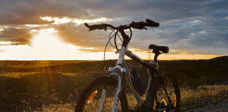 5 rutas en bicicleta para realizar por la Comunitat Valenciana