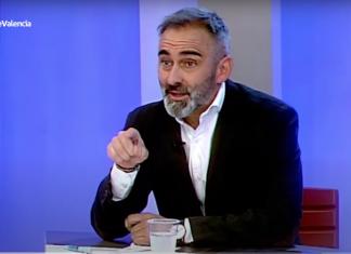 El PP valenciano critica la baja cantidad de test que se hacen en la C. Valenciana