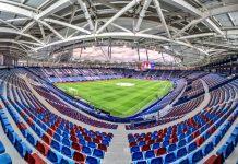El estadio del Levante se abrirá para albergar conciertos de famosos artistas