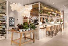 7 restaurantes con estilo para comer en Valencia por menos de 20 euros