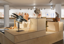 Valencia tendrá un nuevo museo de arte que sacará a la luz una galería secreta