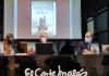 """Jorge Molist: """"Es importante conocer la historia para no caer en los mismos errores"""""""