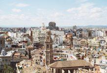 Los seis barrios más caros de Valencia: más de 3.000 euros por metro cuadrado