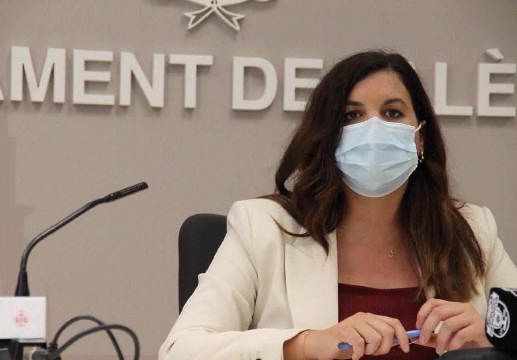 Valencia recomienda a la Generalitat no prorrogar la ATE del Valencia CF
