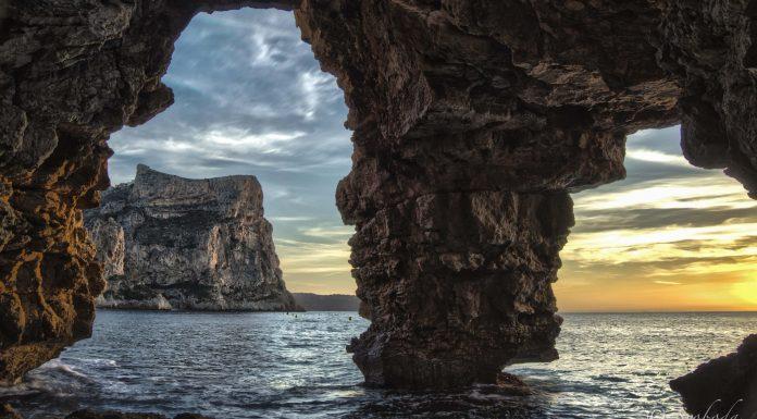 10 calas con sabor mediterráneo para disfrutar en verano