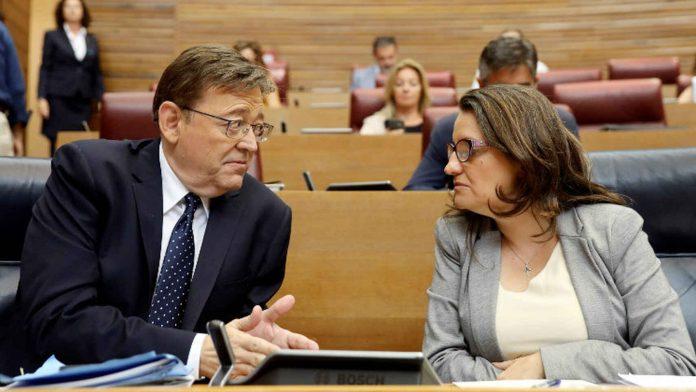 ¿Cuándo se podrán conocer las nuevas medidas de la Comunitat Valenciana?