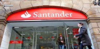 El Banco Santander mejora su inversión en educación de la mano de IBM
