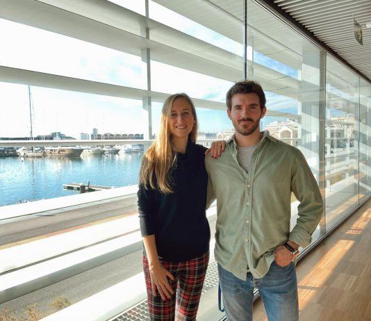 Feelit Cosmetics, la empresa valenciana que te hace viajar por España con sus aromas