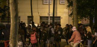 """Puig alerta tras las aglomeraciones festivas: """"La pandemia no ha acabado"""""""