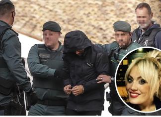 Tras la desaparición de Marta Calvo: 18 meses de uno de los mayores crímenes sexuales de Valencia