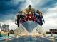 Amazon Prime se fija en Valencia para rodar su próxima serie internacional