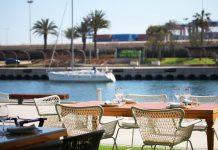 55 restaurantes de Valencia para comer un menú especial a precio reducido