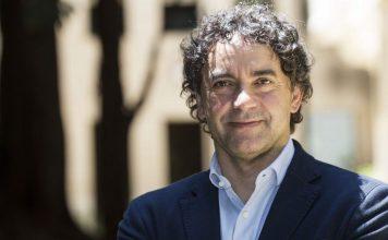 """Francesc Colomer: """"Si la vacunación va como toca, puede ser un verano razonablemente dinámico"""""""