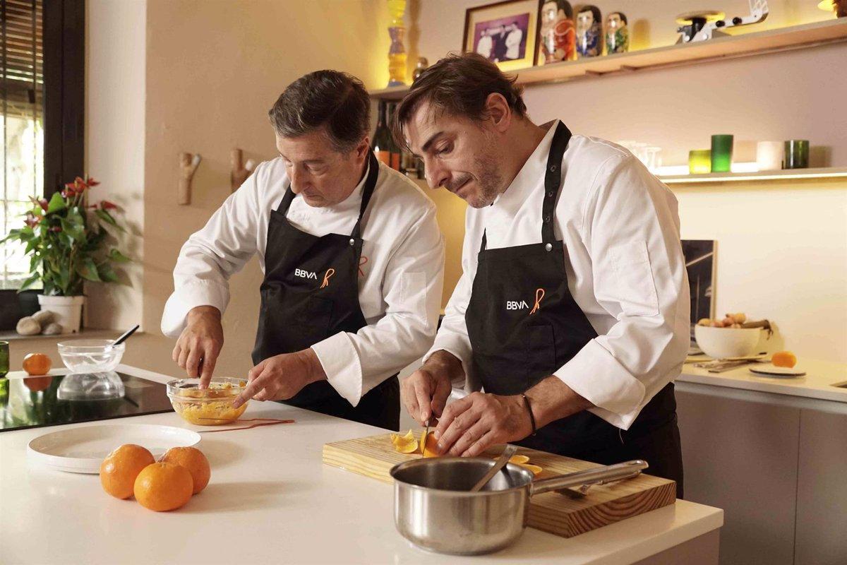 """Roca: """"La Comunitat Valencia vive su mejor momento gastronómico"""""""