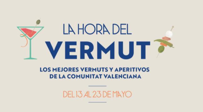 25 restaurantes para disfrutar del vermut en Valencia