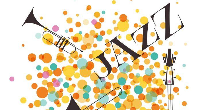 El Festival de Jazz vuelve a Valencia con conciertos en barrios y pueblos