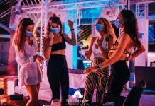 Las discotecas valencianas reabren sus puertas con el fin del toque de queda