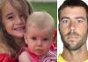 La justicia responde: ¿Qué pasará si no encuentran pistas de Anna y Tomás Gimeno?