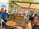 40 cocineros de todo el mundo competirán por hacer la mejor paella del planeta