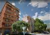 Detienen a tres menores de Valencia por lanzar vasos a la Policía desde un balcón