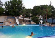 La piscina municipal de Aldaia abre sus puertas con nuevas actividades