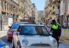 La Comunitat Valenciana avanza en la desescalada con nuevas medidas y sin toque de queda