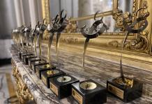 7 Televalencia premiada por la cobertura del coronavirus