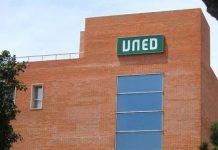 La UNED adapta sus instalaciones para la realización de la EBAU