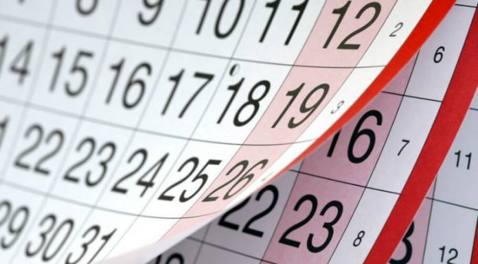 El 24 de junio será festivo recuperable: así habrá que devolver las horas de trabajo